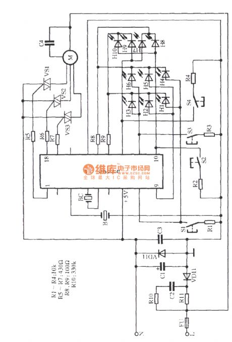 St85 Solenoid Wiring Diagram Starter Wiring Diagram Wiring