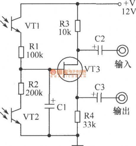 Laser Pointer Diagram, Laser, Free Engine Image For User