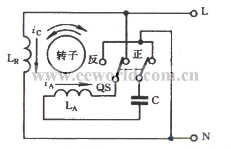 1988 Ford Bronco Ii Wiring Diagram 1988 Ford E350 Wiring