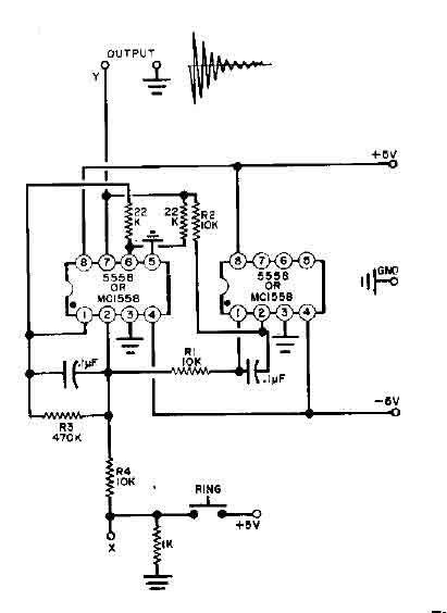 s2012911202037846 lq9 engine cover custom el camino wiring diagram wiring 2 capacitors