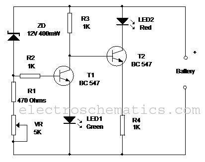 Ac Circuits Made Simple, Ac, Free Engine Image For User