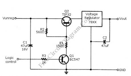 Electrical Schematic Reading Test, Electrical, Free Engine