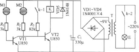 Ice Cube Dpdt Relay Wiring Diagram wiring diagram ~ ODICIS.ORG