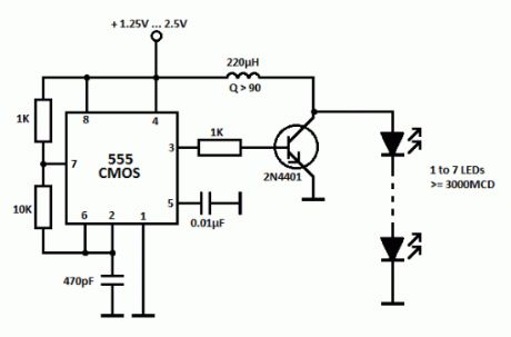 Electronic Dimmer Switch, Electronic, Free Engine Image