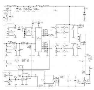 500w Solar Inverter Grid Tie Wiring Diagram Index 22 Power Supply Circuit Circuit Diagram Seekic Com