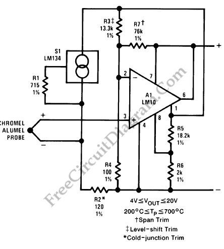 Simple Circuit Diagram Reading Simple HR Diagram Wiring