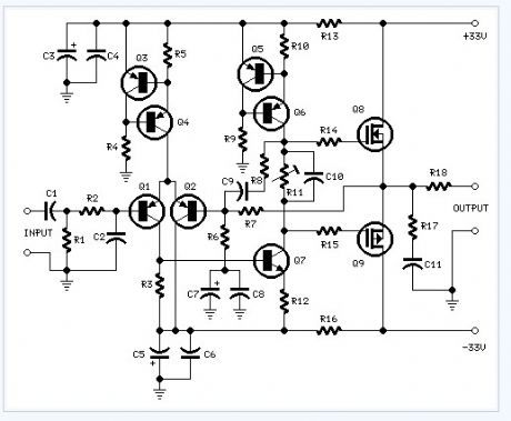 circuit diagram of home theater wiring for 2 lights and switches index 10 - amplifier seekic.com