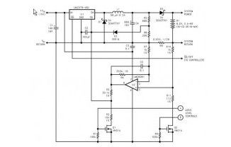 Nickel Cadmium Batteries Diagram, Nickel, Free Engine