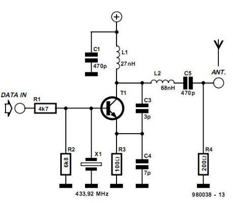 Wiring Diagram For Infrared Heater. Wiring. Wiring Diagram