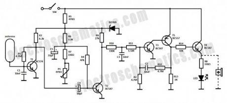 03 Vw Pat Fuse Box. Diagram. Auto Wiring Diagram