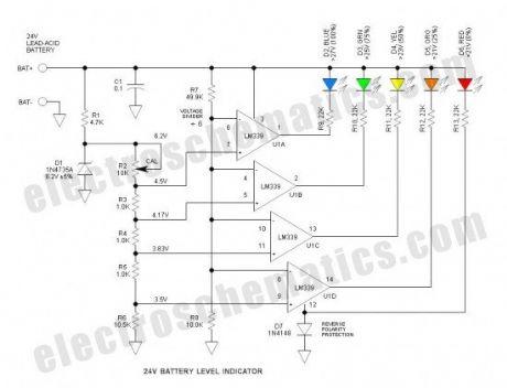 Lm741 Pin Diagram IC Pin Diagram Wiring Diagram ~ Odicis