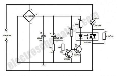 T1 Light Bulbs L5 Light Bulb Wiring Diagram ~ Odicis