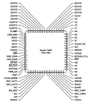 2001 Bmw X5 Fuse Box Diagram 2005 BMW X5 Fuse Box Diagram