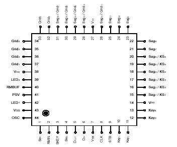 Vantage Wiring Diagram Electrical Diagrams Wiring Diagram