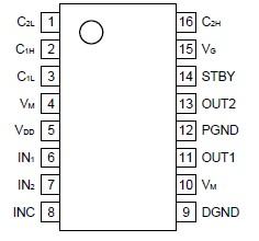 J Turns Diagram, J, Free Engine Image For User Manual Download