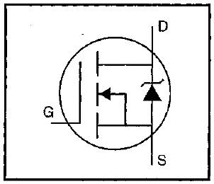 Ge Low Voltage Lighting Systems Wiring Diagrams. Ge