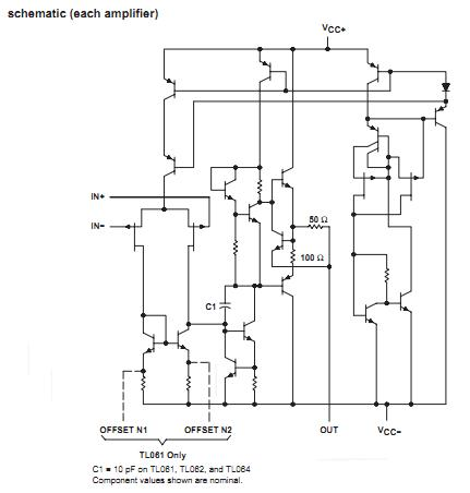 5000w Audio Power Amplifier Circuit 500W Audio Amplifier