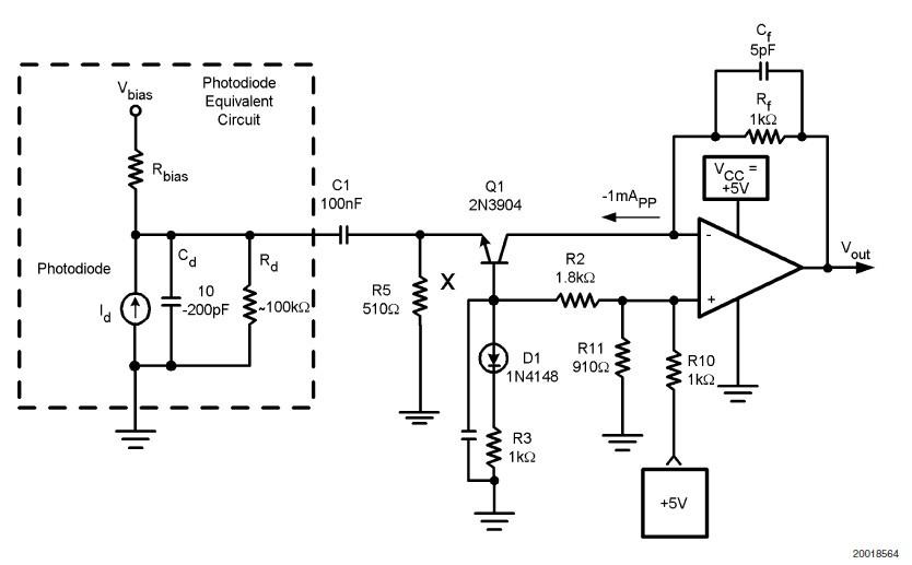 LMH6643MM China (Mainland) Integrated Circuits