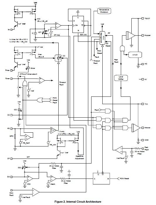 rj45 connector wiring diagram image wiring diagram