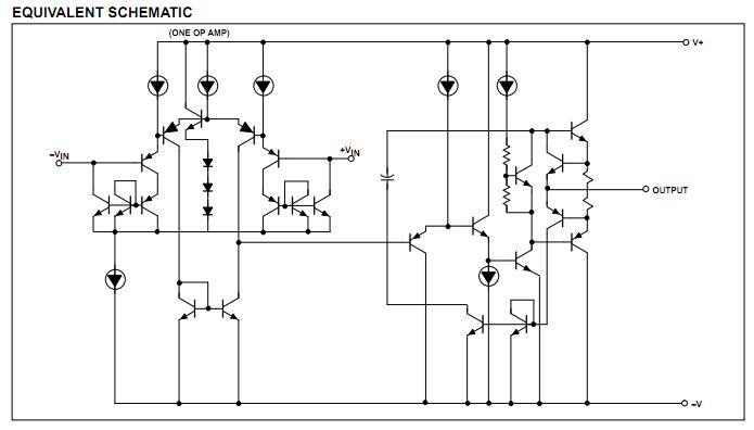 SE5514N China (Mainland) Integrated Circuits