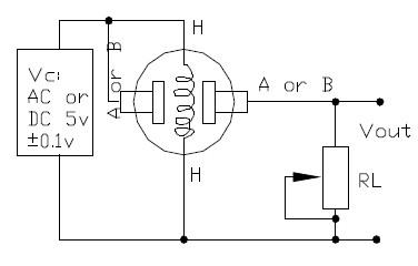 Gas Room Heater Diagram Heat Exchanger Diagram Wiring