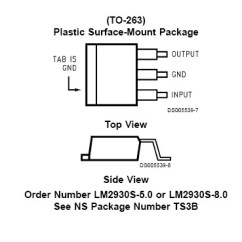 Tactile Transducer Wiring Diagram 2004 Kenworth T800 Ac Reverse Voltage Protection Circuit Diode Switch ~ Odicis