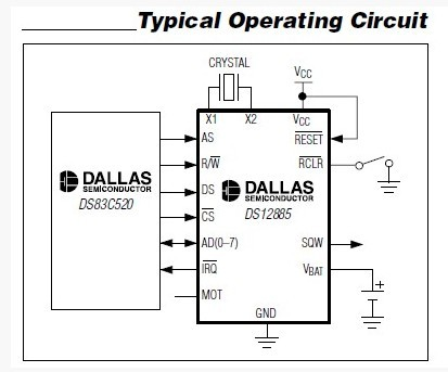 Surface Mount Temperature Switch Surface Mount Fuse Wiring