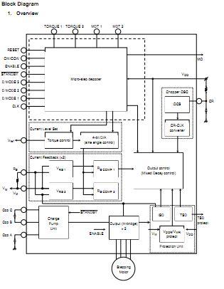 3 Phase Motor Monitor 20 HP Monitor Wiring Diagram ~ Odicis