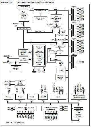Ge Low Voltage Lighting Wiring Diagram GE Low Voltage