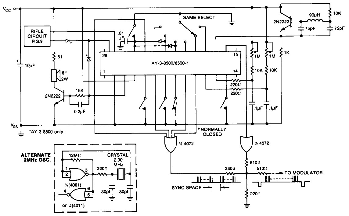 Intercity Products Wiring Diagram Auto Electrical Related With
