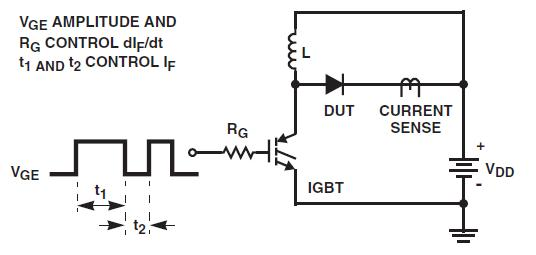 diode and its characteristics electronic circuits and diagram