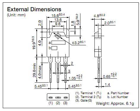 Igt Power Supply Diagram, Igt, Free Engine Image For User