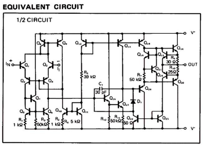 UPC251C China (Mainland) Integrated Circuits