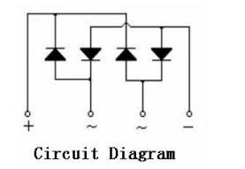 D20SB80 China (Mainland) Integrated Circuits