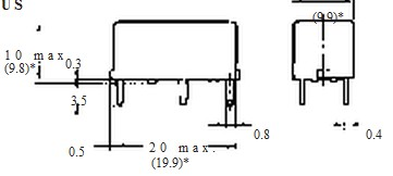 Low Voltage Relay Latching Standard Relay Wiring Diagram