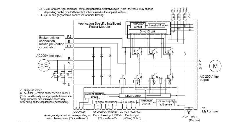 PS11035-1 China (Mainland) Integrated Circuits