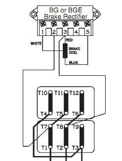 Sew Eurodrive Wiring Diagrams Panasonic Wiring Diagrams