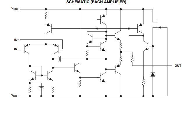 RC4558P ,Echo Processor IC Original supply, US $ 0.13-0.13