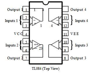 24v Dc Power Supply 350 Volt DC Power Supply Wiring