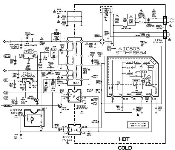 STRF6654 PDF