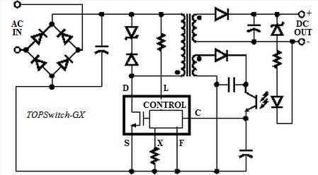 Limit Switch On Off Diagram Limit Switches Types Wiring