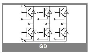 Ladder Diagram Vs Wiring Ladder Specifications Wiring