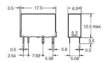Rr7 Relay Wiring Diagram GE Motor Wiring Diagram Wiring