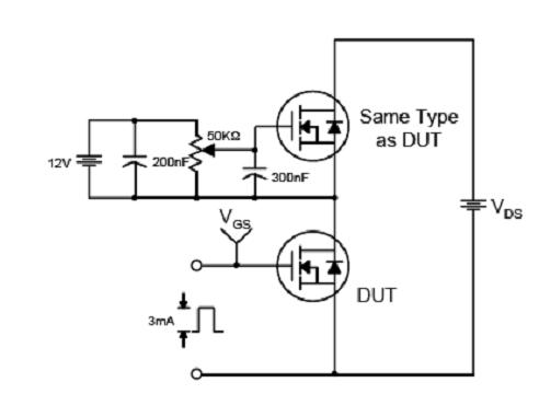 Power Drive Inverter Wiring Diagram Power Inverter Repair
