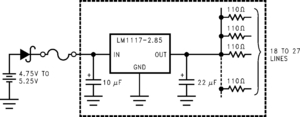 lM1117 Selling Leads, Price trend, lM1117 DataSheet
