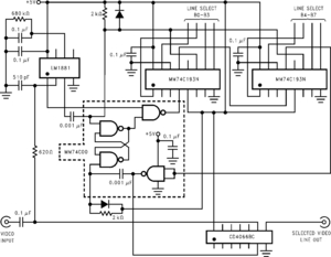 New Cpu Diagram, New, Free Engine Image For User Manual