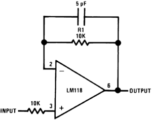 Selling LM318, LM3189, LM3189N with LM318, LM3189, LM3189N