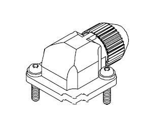 JN4FT04SJ1-R. US $ 2.74-3.58 . JAE Electronics. JN4FT04SJ1-R DataSheet download. circuit diagram from SeekIC.com