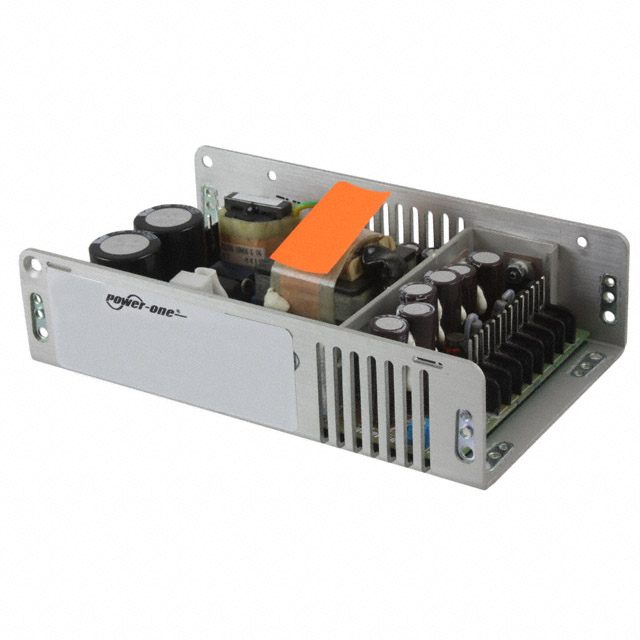 123 Electrical Equipment Circuit Circuit Diagram Seekiccom