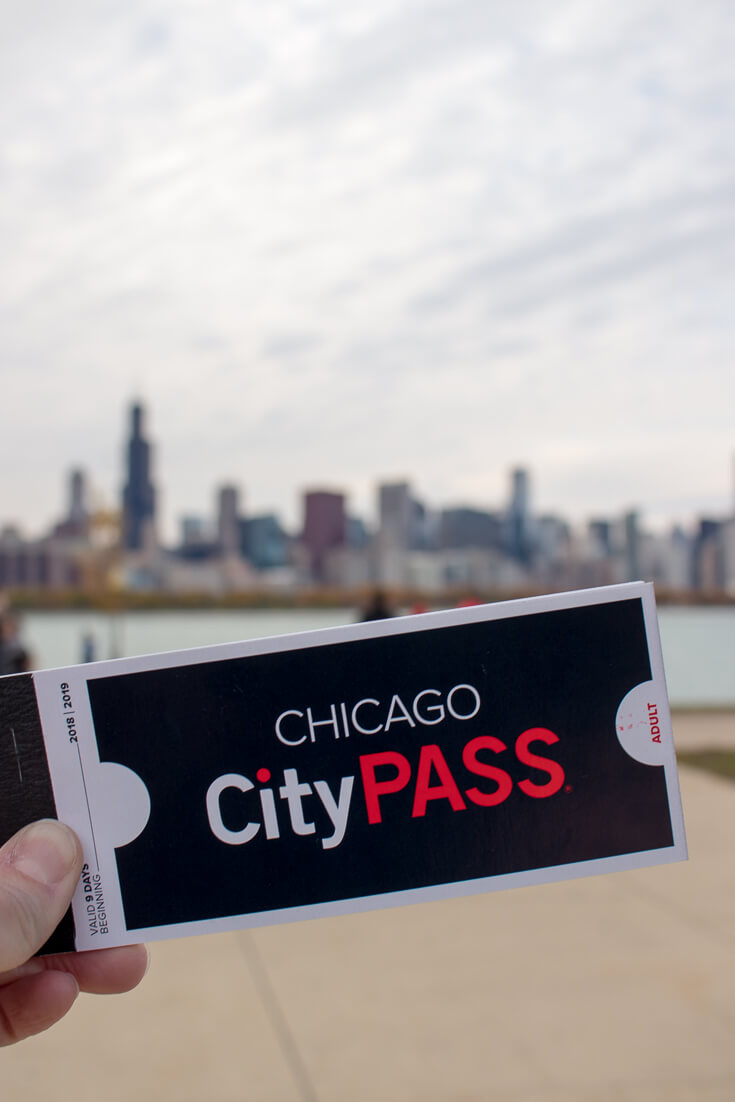 unique things to do in chicago this weekend
